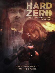 art-hard-zero