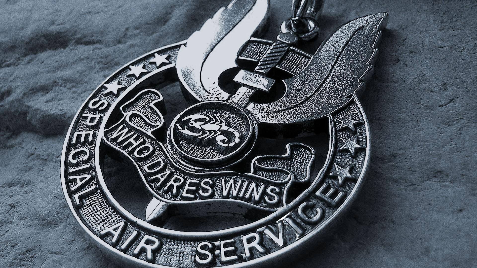 sas-badge