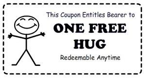 11609754-hug-coupon