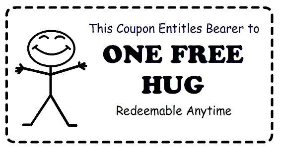 11609754-hug-coupon
