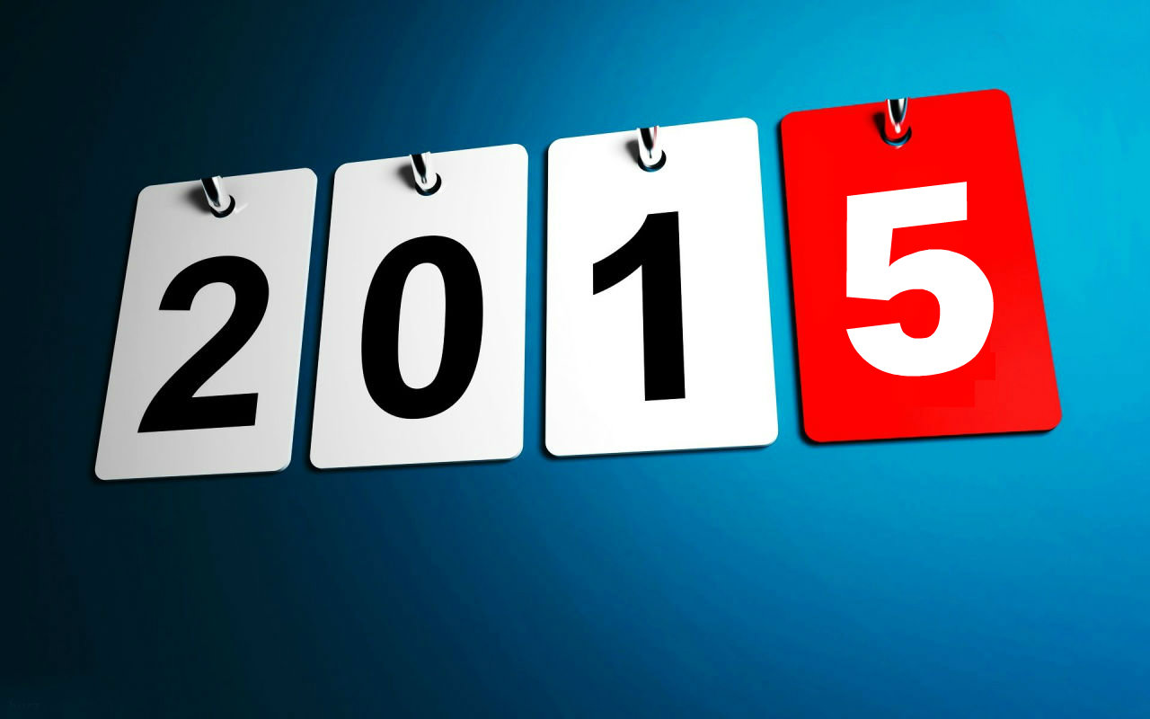 7 Ways To Not Suck At 2015 | JON F. MERZ • Official • Author ...