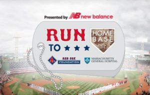 run-to-homebase-580x370
