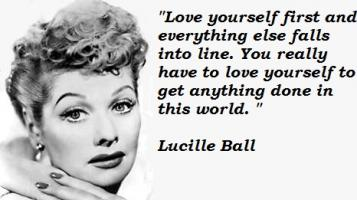 lucille-ball-quotes-1