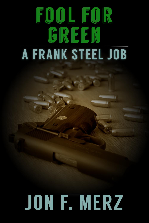 Frank Steel Series