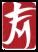 JON F. MERZ • Official • Author / Actor / Producer