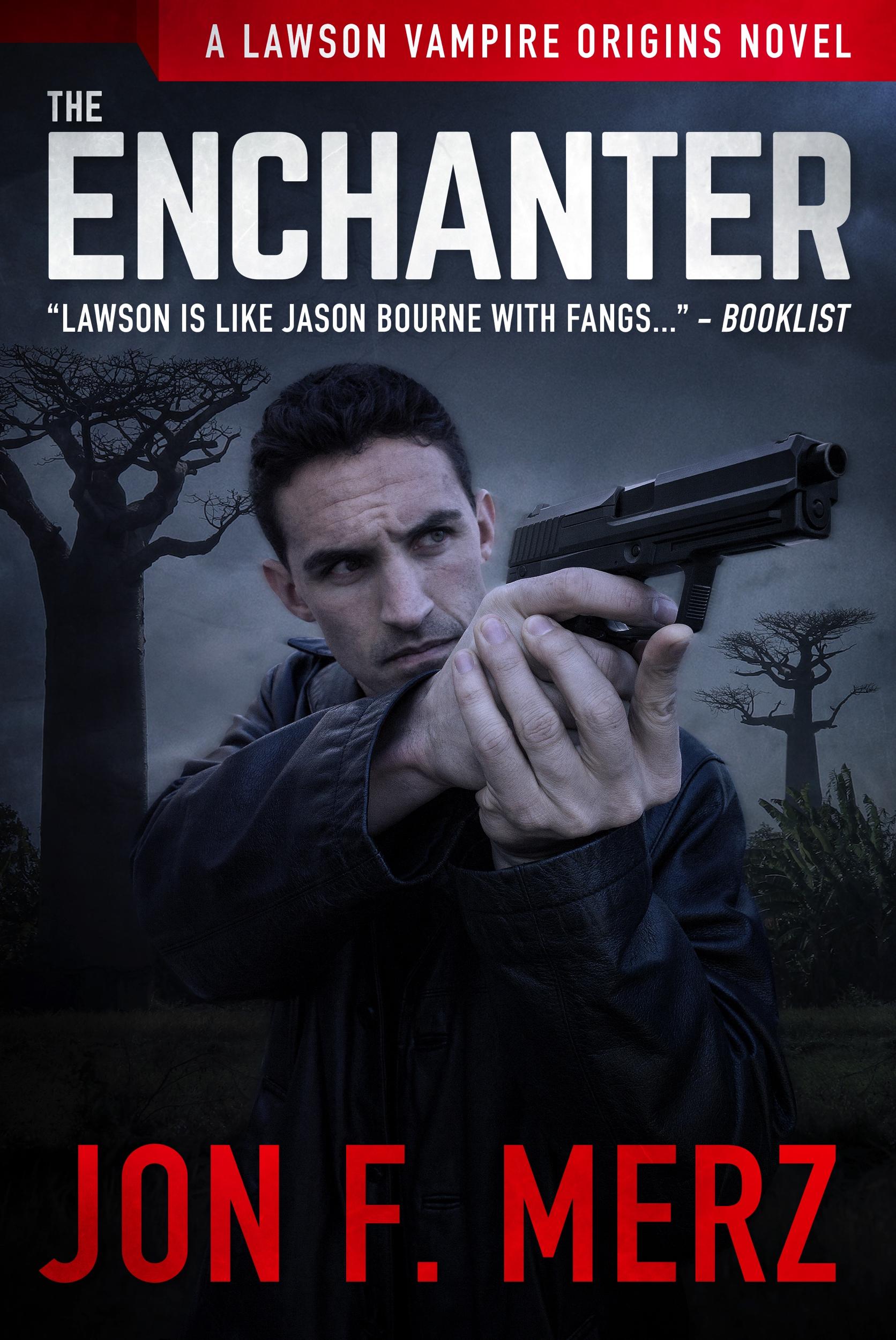 The-Enchanter-Kindle