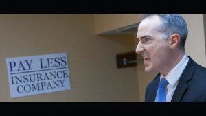 Dane Shulman Associates TV Commercial